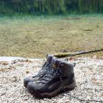 いざ夏山へ!登山靴の選び方とお手入れ方法。【元山用品店スタッフの登山うんちくvol.2】