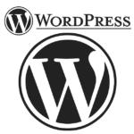 【超初心者向き】WordPressを全く知らなかった私がこの4ヶ月でやったこと【応用編】プラグイン・Googleアドセンス・SNS対策