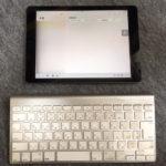 第10回 漫画の道具紹介【新型iPad×Apple Pencil×CLIP Studio for ipad】購入前の疑問Q&A!液タブ界に革命?!